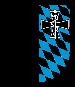 Sanitätsamt der Bundeswehr.