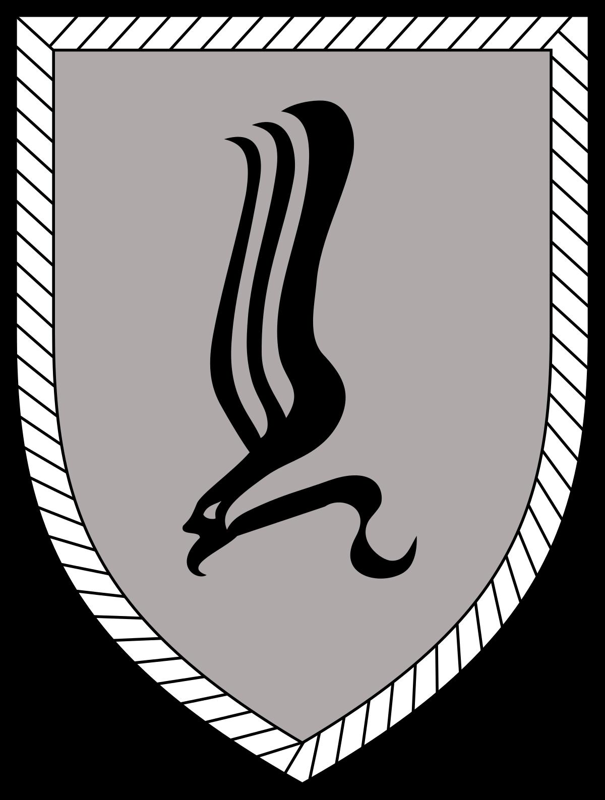 1st Airmobile Brigade (Bundeswehr).