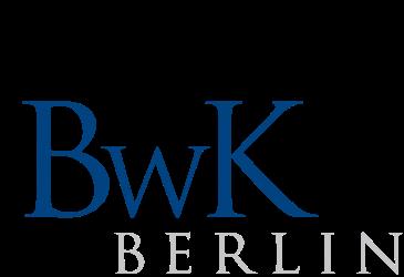 Bundeswehrkrankenhaus Berlin.