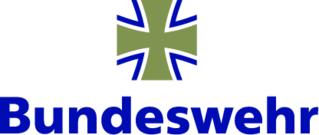 Bundeswehr logo logos, firmenlogos.