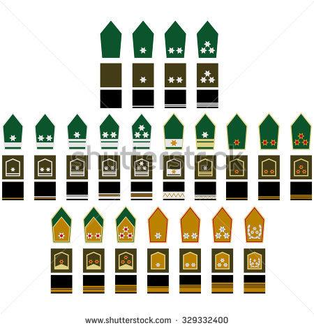 Bundeswehr Stockfoto's, rechtenvrije afbeeldingen en vectoren.