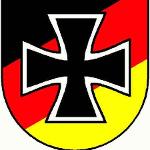 Working at Deutsche Bundeswehr.