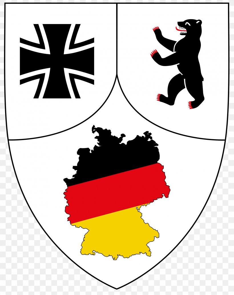 Germany Kommando Territoriale Aufgaben Der Bundeswehr.