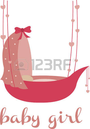 118 Bundle Of Joy Stock Illustrations, Cliparts And Royalty Free.