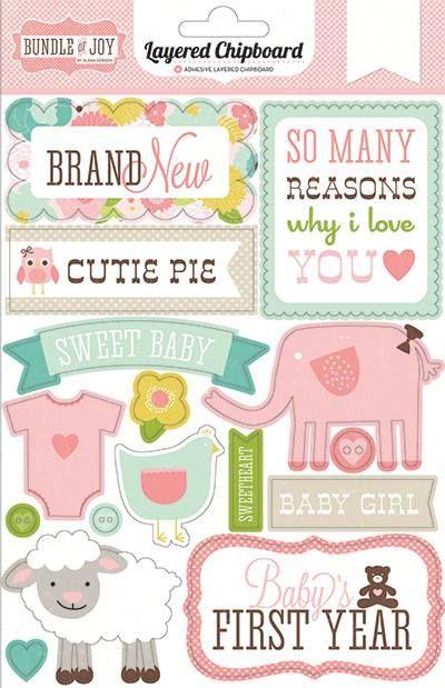1000+ images about C P BUNDLE OF JOY GIRL on Pinterest.