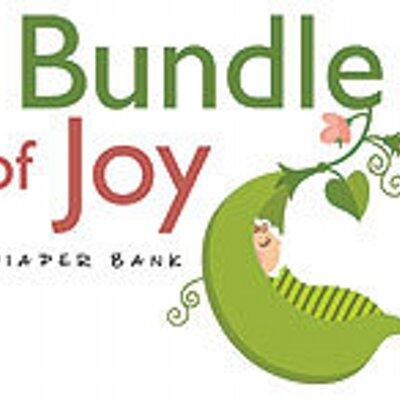 Bundle Of Joy (@BOJDiapers).