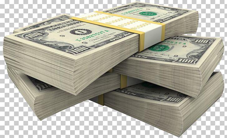 Bundles Of Dollars PNG, Clipart, Banknote, Bundles, Cash.