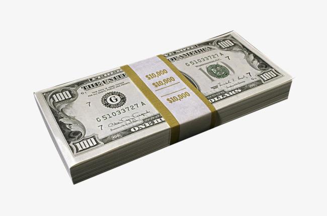 Cash clipart money bundle, Picture #159109 cash clipart.