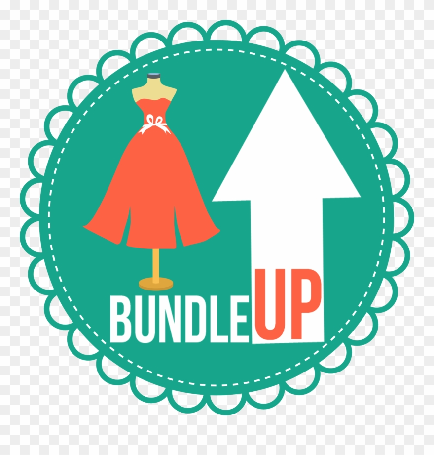 Bundle Up Is A Collective Of Your Favorite Established.