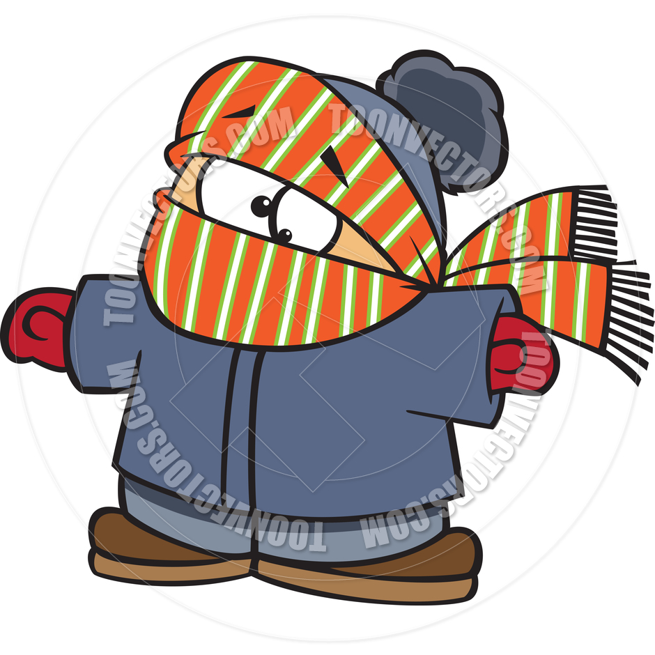 Bundled clipart - Clipground