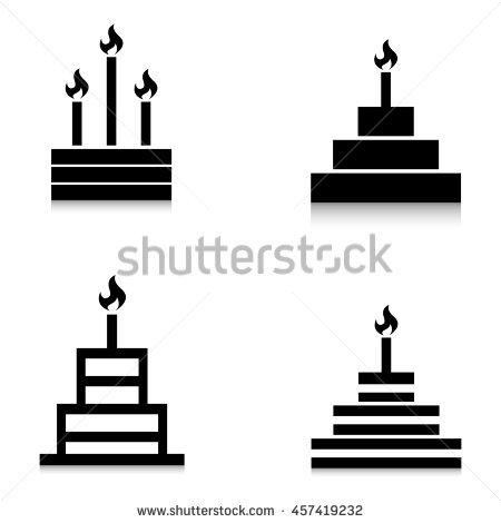 Bundt Cake Stock Photos, Royalty.