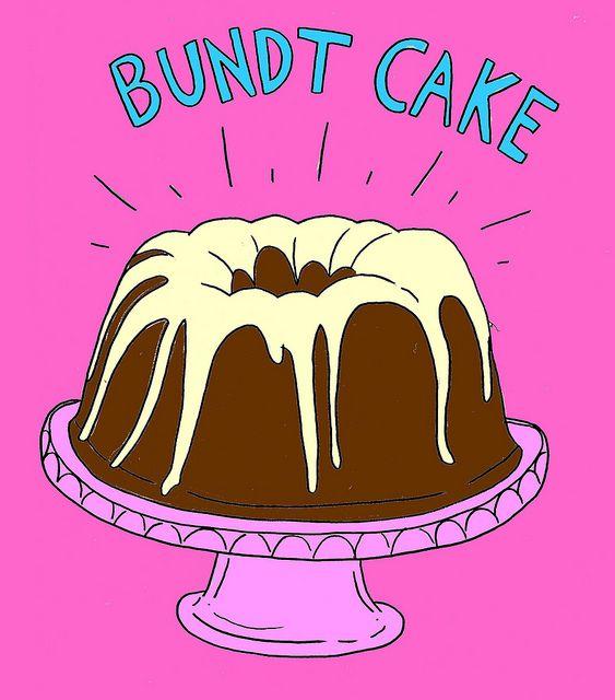 Bundt Cake Woman Clipart 20 Free Cliparts Download