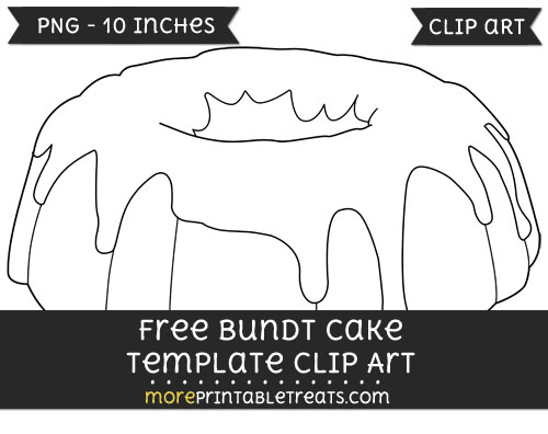 Bundt Cake Woman Clipart 20 Free Cliparts Download