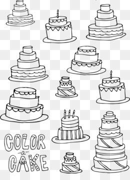 Bundt Cake PNG and Bundt Cake Transparent Clipart Free Download..