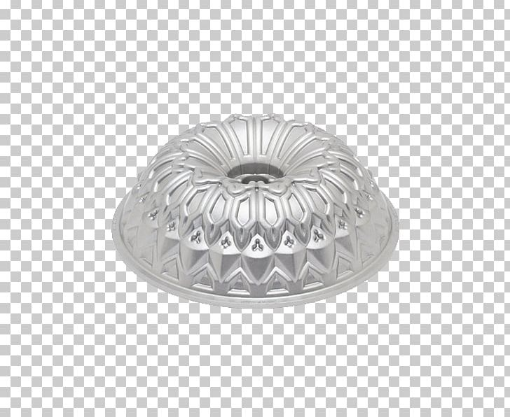Bundt Cake Nordic Ware 88737 Stained Glass Bundt Pan Nordic.