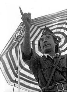Battle of Surabaya 27 October 1945.