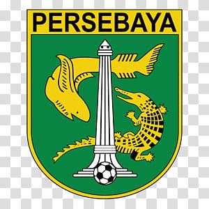 Guitar, Persebaya Surabaya, Gelora Bung Tomo Stadium, Liga.