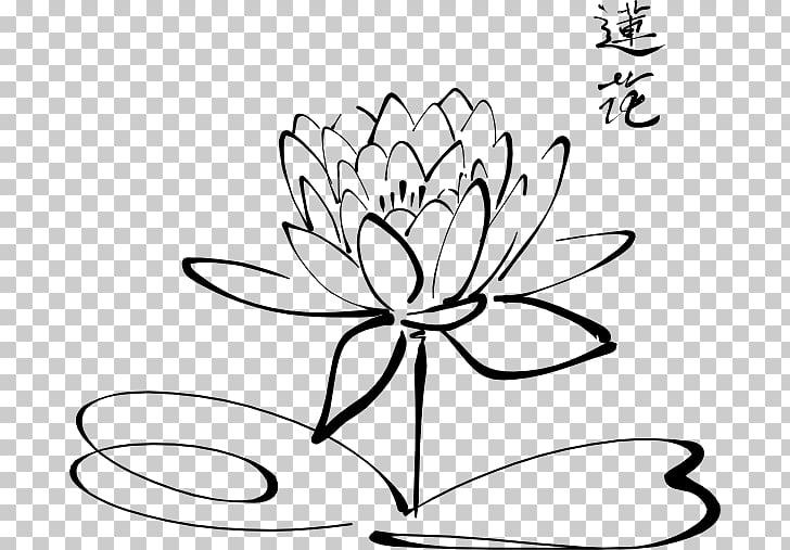 Drawing , bunga mawar PNG clipart.