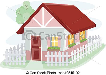 Bungalow Clip Art and Stock Illustrations. 1,706 Bungalow EPS.