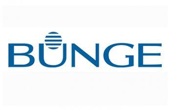 Bunge to buy 30% of Agrofel Oils & Fats International.