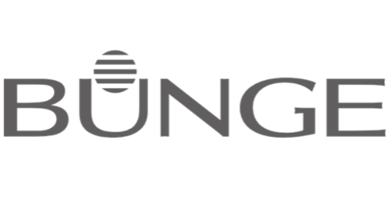 Bunge Global Headquarters to Move to St. Louis.