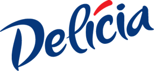 Delícia Bunge Logo Vector (.EPS) Free Download.