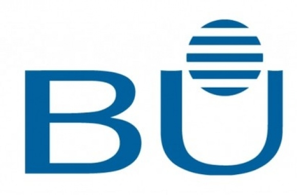Bunge Logo Download in HD Quality.