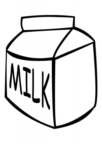 1000+ images about milch on Pinterest.