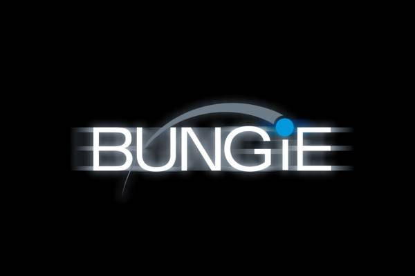 Bungie.