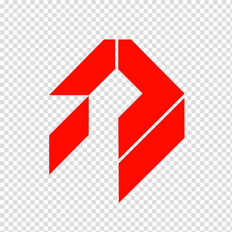 Destiny: Rise of Iron Destiny 2 Symbol Bungie Logo, destiny.