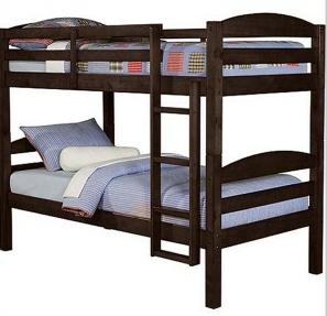 Bunk Bed Clip Art Bunk Bed Clip Art Bunk Bed Clip Art Bunk Bed.
