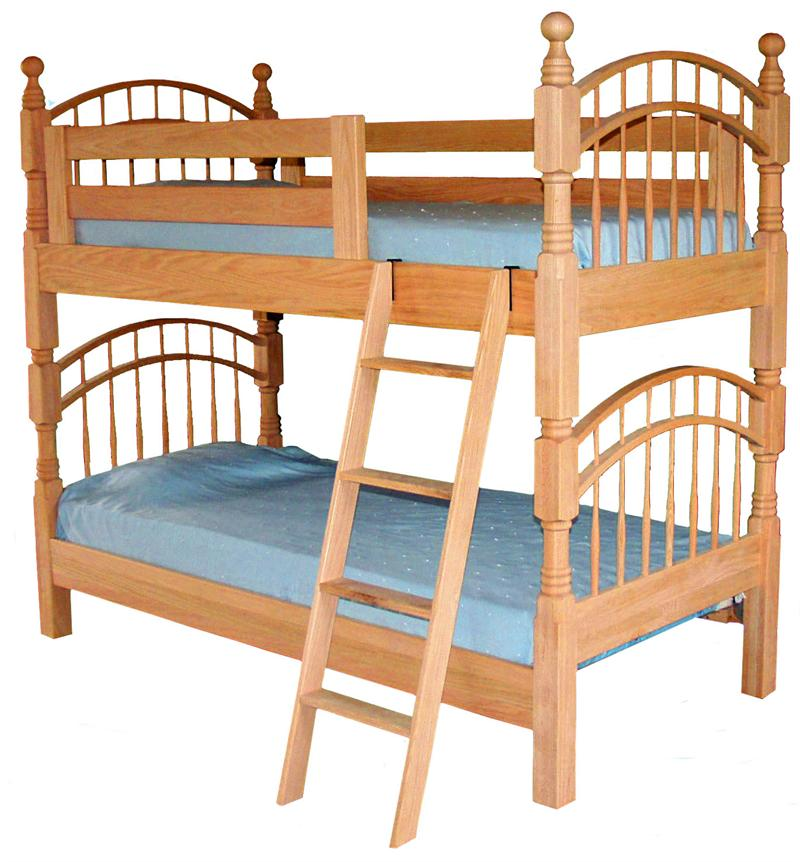 Bunk Beds Bunk Beds Bunk Bed Clip Art Bunk Bed Clip Art Bunk Bed.