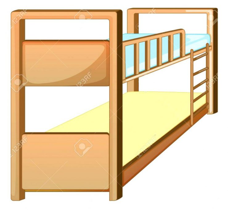 The best free Bunk clipart images. Download from 12 free.