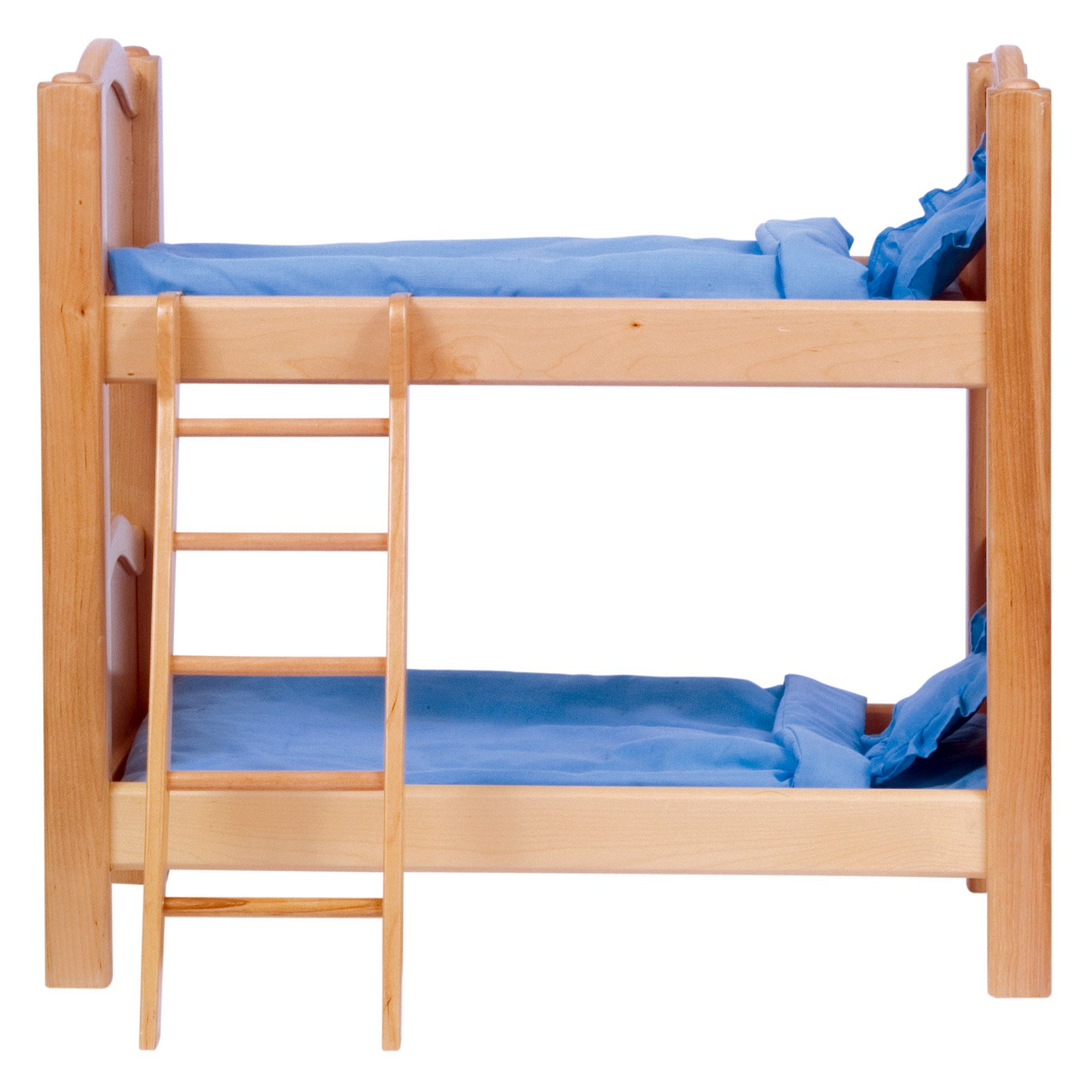 Bunk bed clipart 5 » Clipart Station.