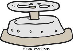 Bunker Clip Art and Stock Illustrations. 280 Bunker EPS.