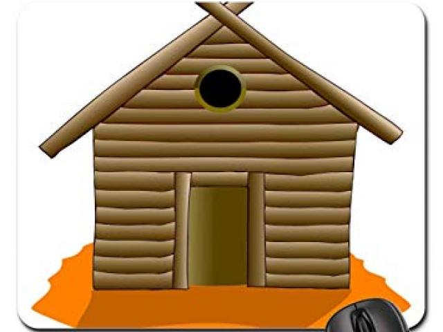 Free Cabin Clipart, Download Free Clip Art on Owips.com.
