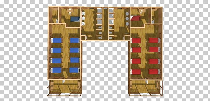 Log Cabin Camping Bunkhouse Industry PNG, Clipart, Bunkhouse.