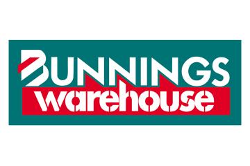 Bunnings logo png 5 » PNG Image.