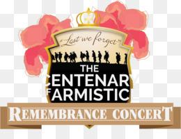 Free download City of Launceston CENTENARY OF ARMISTICE.