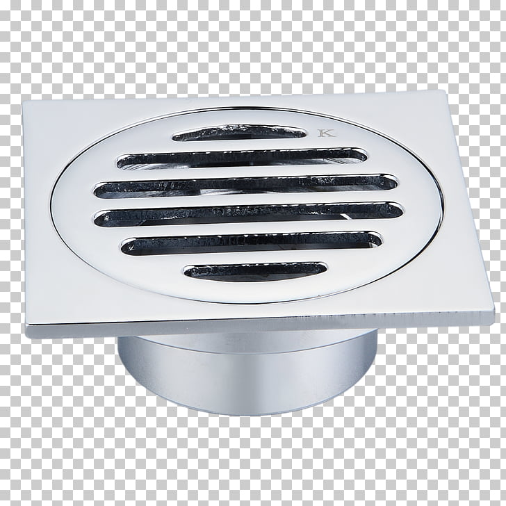 Floor drain Bunnings Warehouse Tile, others PNG clipart.