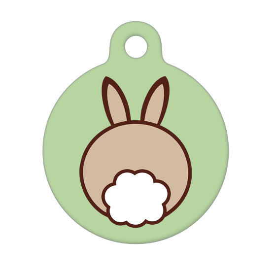 Butt clipart bunny, Butt bunny Transparent FREE for download.