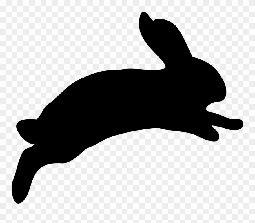 Bunny Clipart Issue Fast.