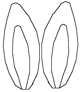 Free Bunny Ears Clipart, Download Free Clip Art, Free Clip.