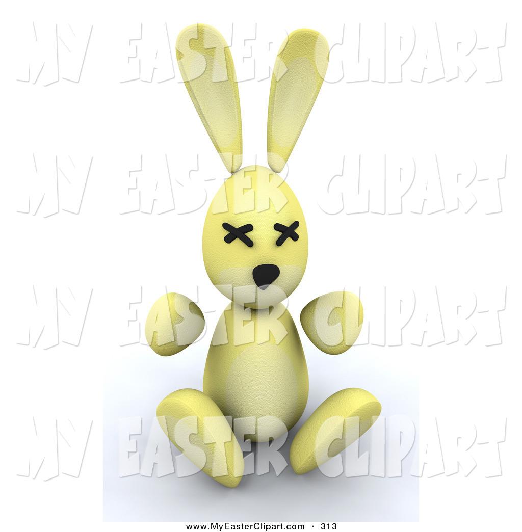 Bunny Eyes Clipart (33+).