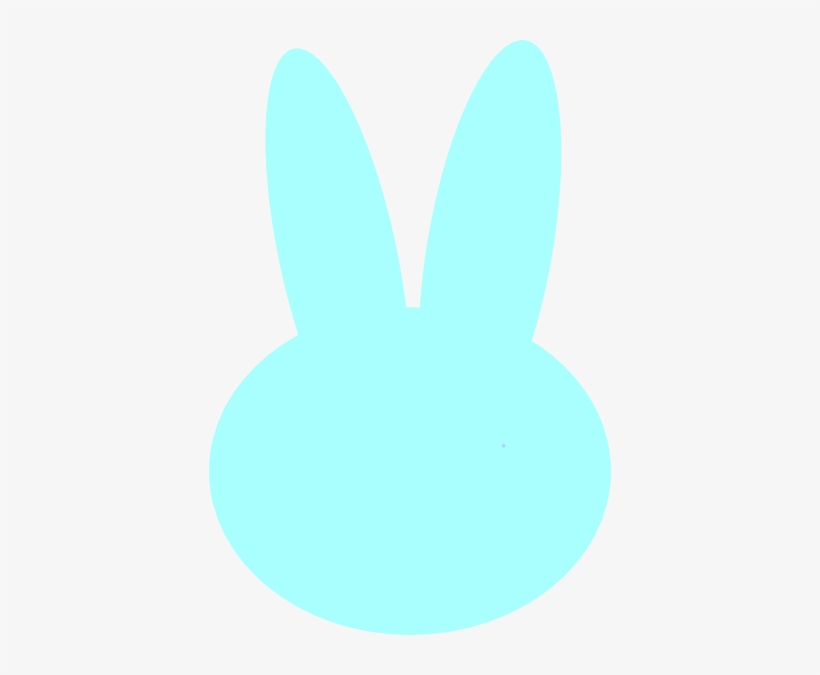 Bunny Head Png & Free Bunny Head.png Transparent Images #18506.