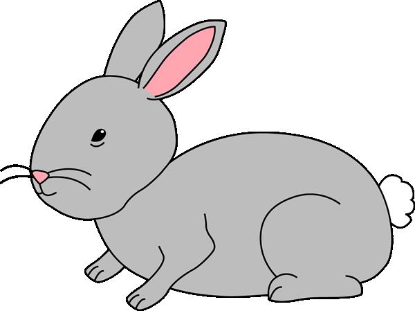 Moving bunny clip art bunny rabbit cartoon images clip art.