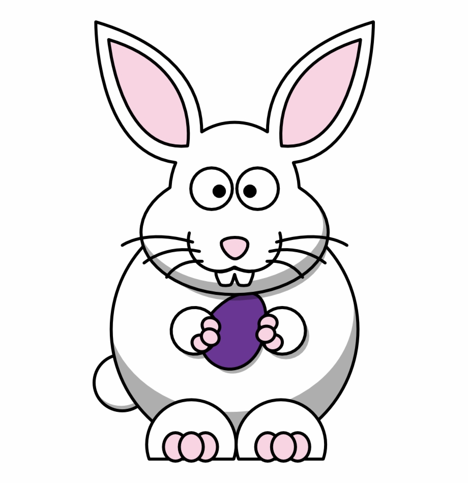 Free Cartoon Bunny Images, Download Free Clip Art,.