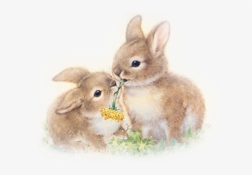 Jpg Download Easter Clipart Watercolor.
