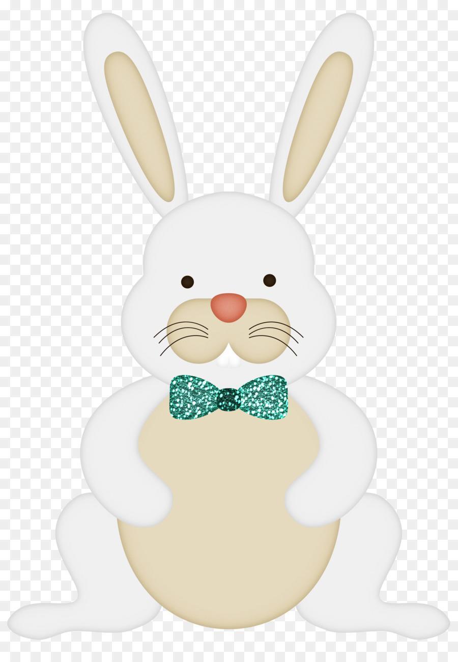 Easter Bunny Rabbit rabbit rabbit.