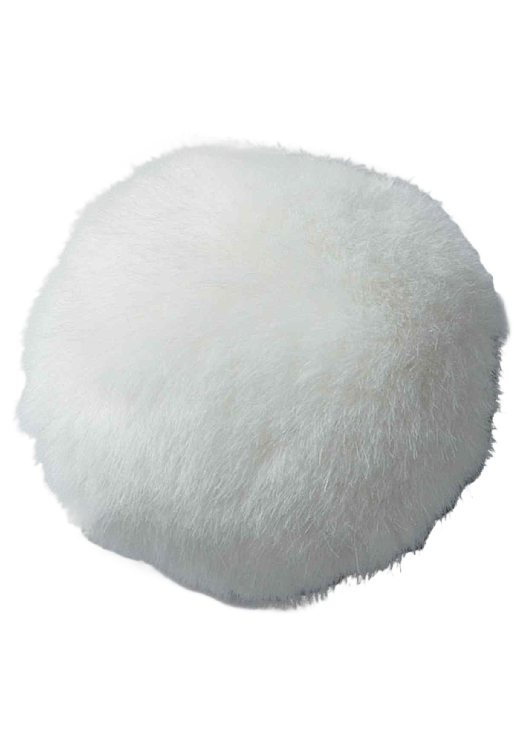 Bunny Tail Png & Free Bunny Tail.png Transparent Images.